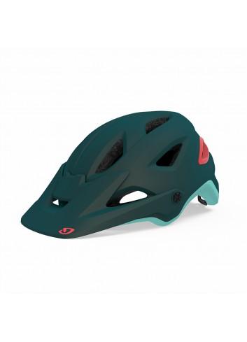 Giro Montara Mips Helmet - True Spruce_12728