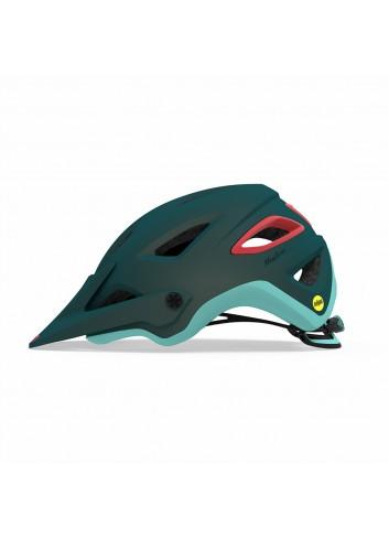 Giro Montara Mips Helmet - True Spruce_12729