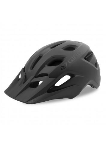Giro Fixture Mips Helmet - Black_12730