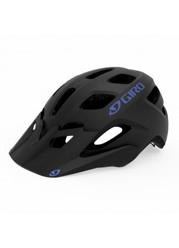 Giro Verce Mips Helmet - Black/Purple_12731