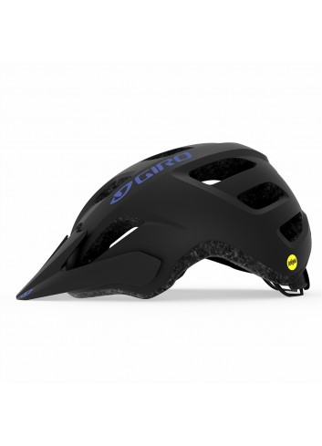 Giro Verce Mips Helmet - Black/Purple_12732