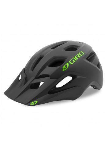 Giro Tremor Mips Helmet - Black_12733
