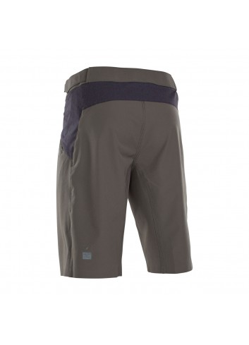 ION Traze_Amp Shorts - Root Brown_12735