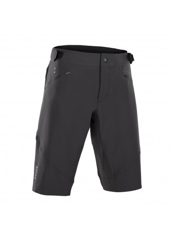 ION Scrub_Amp Shorts - Black_12736