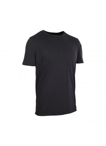 ION Seek_Amp Shirt - Black_12740