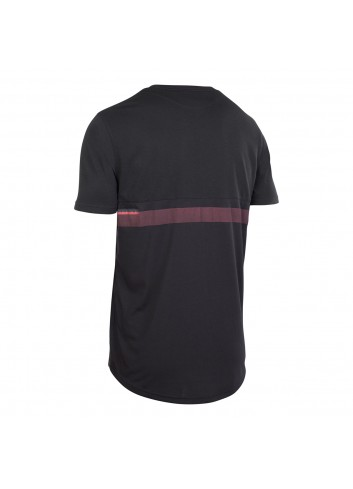 ION Seek_Amp Shirt - Black_12741