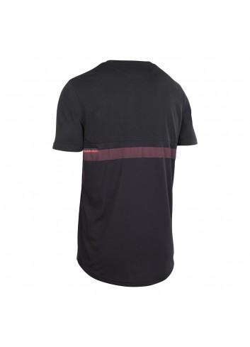 ION Seek_Amp Shirt - Black_12741