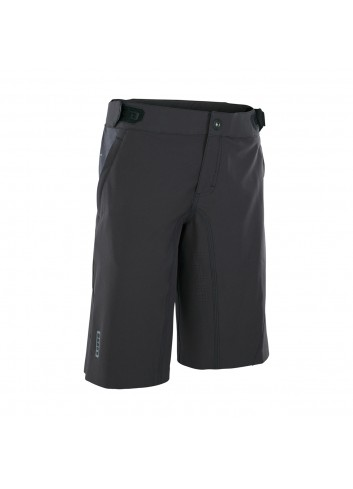 ION Traze_Amp Shorts - Black_12746
