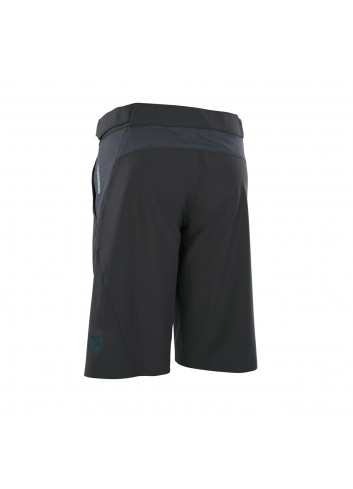 ION Traze_Amp Shorts - Black_12747