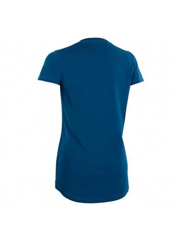 ION Seek DR Shirt - Ocean Blue_12755