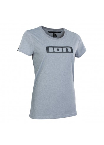 ION Seek DR Shirt - Antic Lila_12756