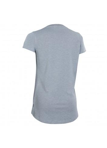ION Seek DR Shirt - Antic Lila_12757