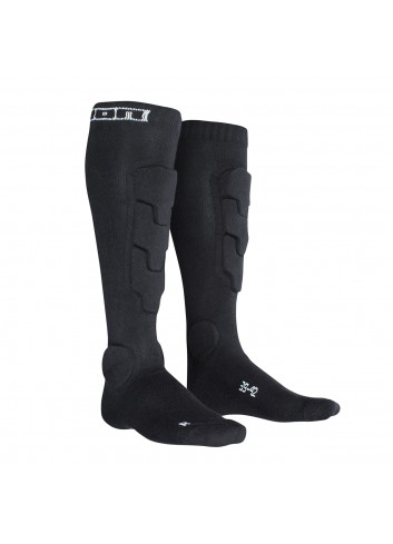 ION BD 2.0 Protection Socks - Black_12762