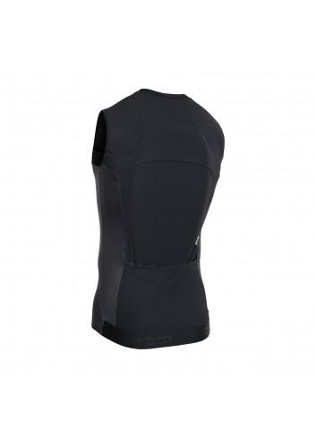 ION Scrub AMP Vest - Black_12769
