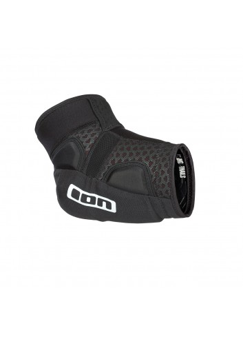 ION Elbow Pact Protector - Black_12772