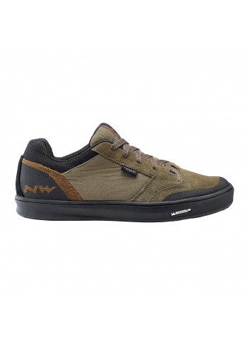 Northwave Tribe Shoe - Camo_12806