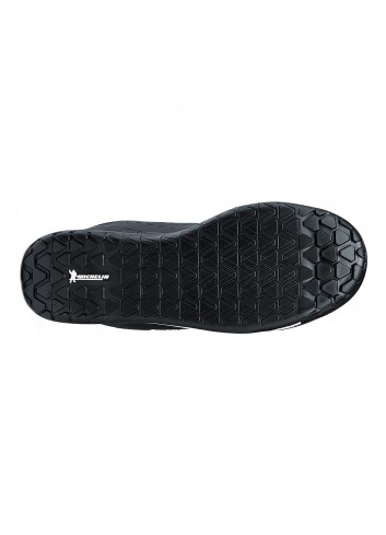 Northwave Clan Shoe - Black_12809