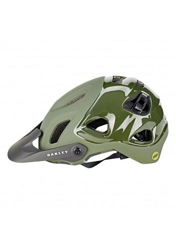 Oakley DRT5 Bike Helmet - Dark Brush_12820