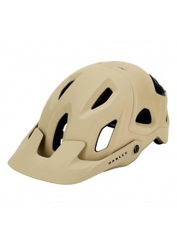 Oakley DRT5 Bike Helmet - Desert Tan_12822