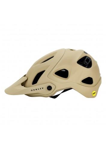Oakley DRT5 Bike Helmet - Desert Tan_12823