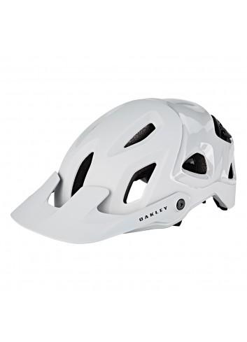 Oakley DRT5 Helmet - G. MInnar Gray_12825
