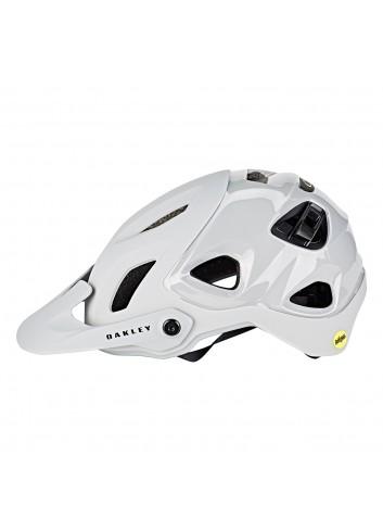 Oakley DRT5 Helmet - G. MInnar Gray_12826