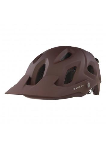 Oakley DRT5 Helmet - Grenache Forge_12828