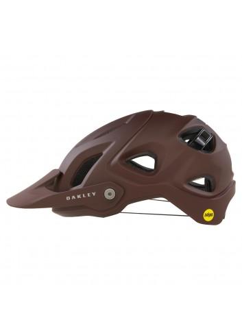 Oakley DRT5 Helmet - Grenache Forge_12829