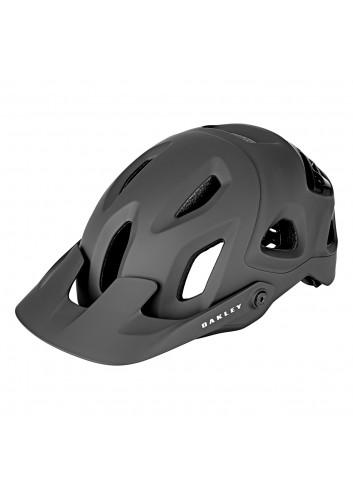 Oakley DRT5 Bike Helmet - Black_12831