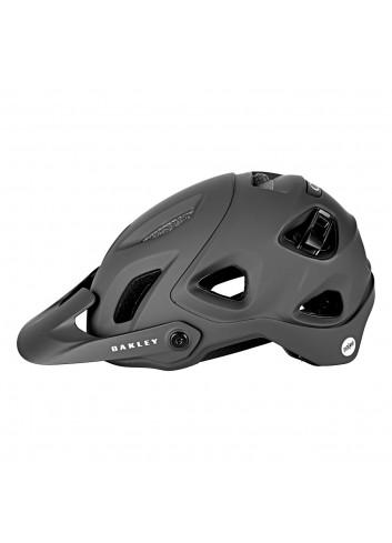 Oakley DRT5 Bike Helmet - Black_12832