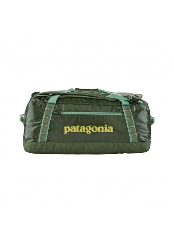 Patagonia Black Hole 55L Duffle - Camp Green_12852