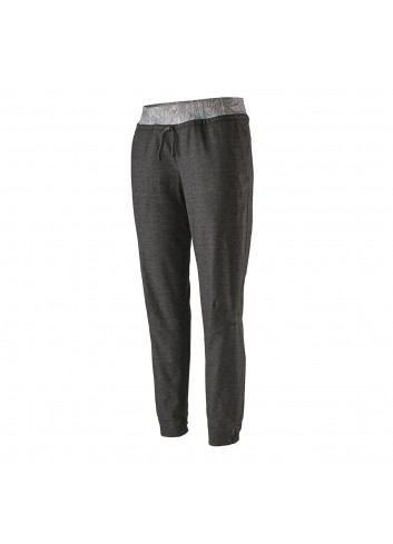 Patagonia Hampi Rock Pants - Black_12858