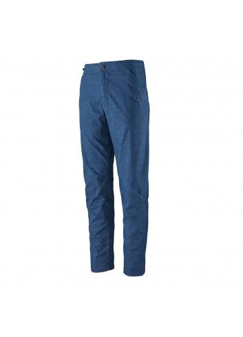 Patagonia Hampi Rock Pants - Smolder Blue_12861
