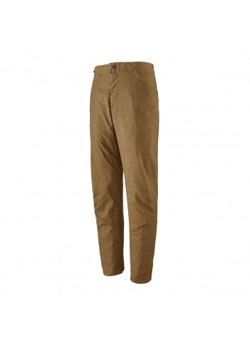 Patagonia Hampi Rock Pants - Coriander_12862