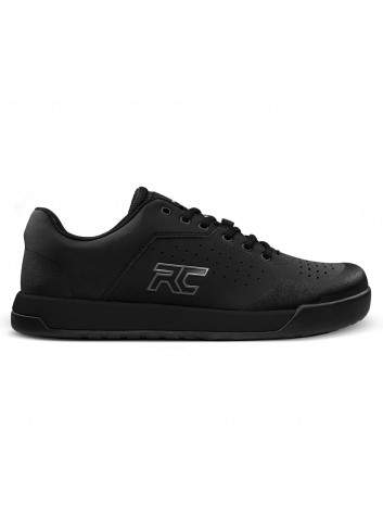 Ride Concepts Hellion Shoe - Black_12869