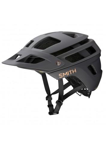 Smith Forefront 2 Mips Helmet - Gravy_12879