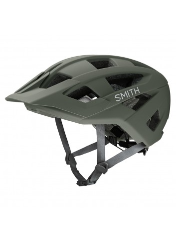 Smith Venture Mips Helmet - Sage_12882
