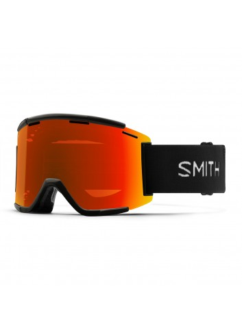 Smith Squad MTB XL Goggle - Black_12883