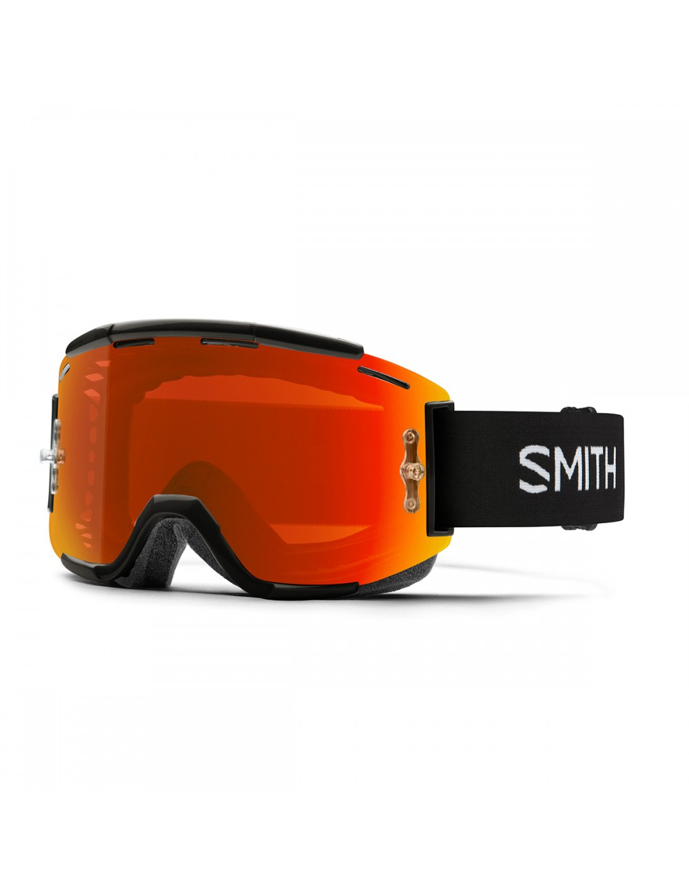 Smith Squad MTB Goggle - Black_12884
