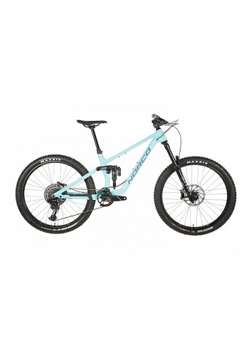 Norco Sight A7.1 Bike - Powder Blue/Slate_12894