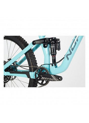 Norco Sight A7.1 Bike - Powder Blue/Slate_12895