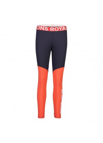 Mons Royale Christy Legging_12922