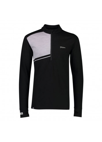 Mons Royale Alta Tech Half Zip_12930