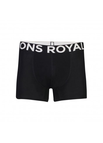 Mons Royale Hold'em Boxers_12933