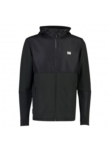 Mons Royale Decade Tech Mid Hoody_12934