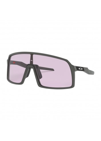Oakley Sutro Sunglasses - Grey_12944