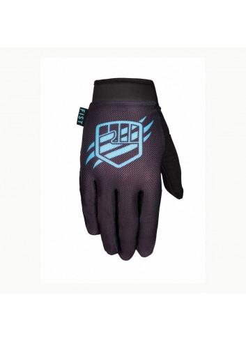 Fist Gloves - Breezer_12948