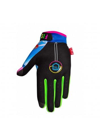 Fist Gloves - Jagger Maddison Lollipop_12952