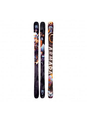 Armada ARW 86 Ski_12994