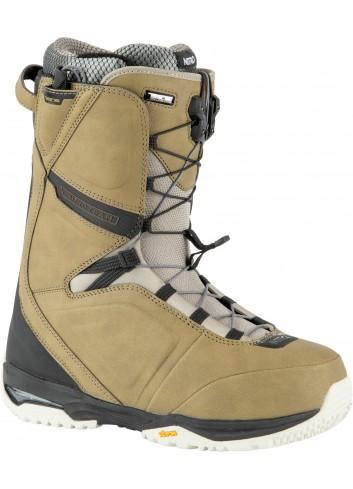 Nitro Team TLS Boot_13011